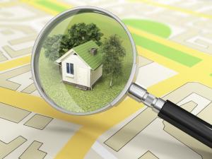 Новости Днепра про В Украине недвижимость резко взлетит в цене