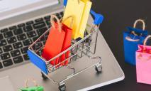 Какие товары украинцы покупают онлайн и сколько на них тратят