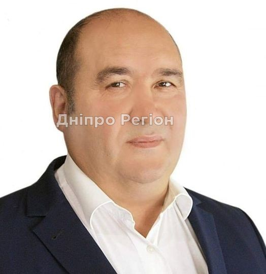Новости Днепра про На Днепропетровщине умер депутат