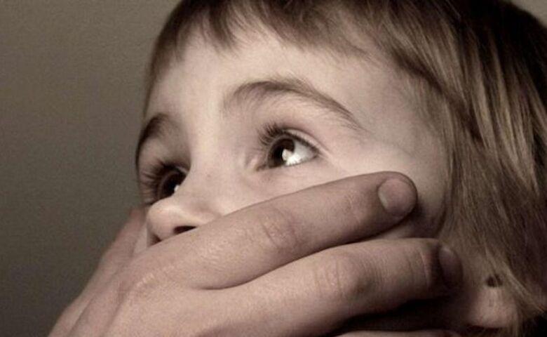 Новости Днепра про Почему так долго молчали: в Каменском мужчина 5 лет насиловал родных детей