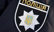 Украинец покусал полицейских в Польше: он умер на руках у копов