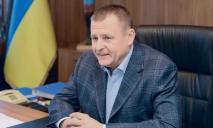 В топе: Борис Филатов попал в первую пятерку мэров с самой большой зарплатой