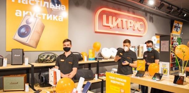 Геннадию Корбану не удалось добиться ареста счетов компании Цитрус: решение суда