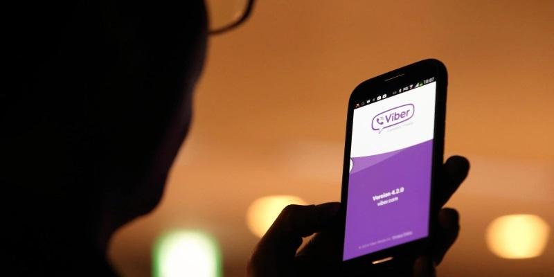 Новости Днепра про Мошенники атакуют: украинцев разводят на деньги в Viber по новой схеме