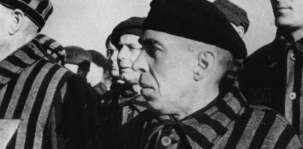 Никогда не поздно: в Германии будут судить 100-летнего охранника концлагеря