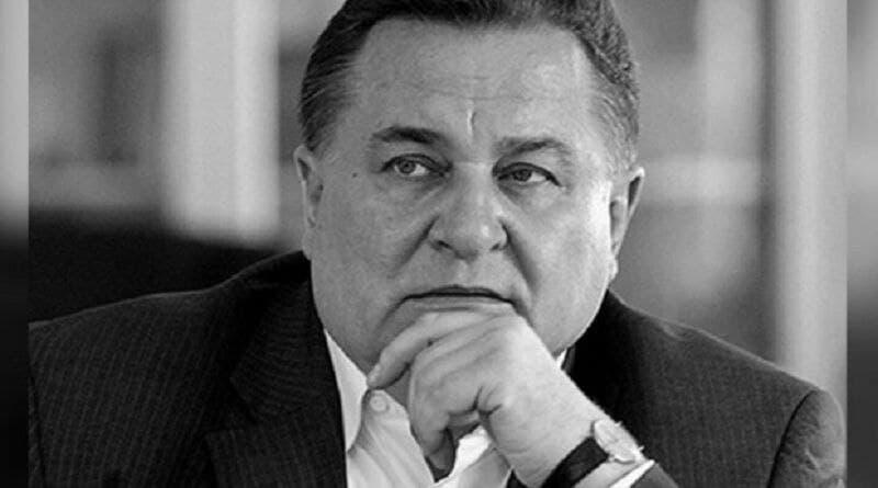 Новости Днепра про Скончался бывший премьер Украины: в СБУ рассказали о причине смерти