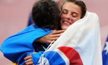 Еще одно мнение: на скандал с Магучих отреагировал Олимпийский комитет Украины