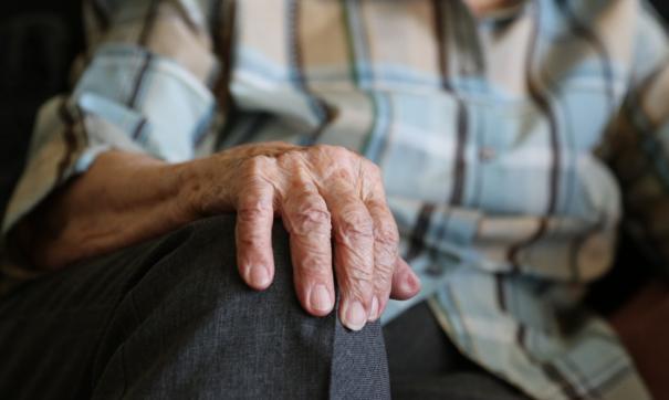 Новости Днепра про Не выдержал: 79-летний криворожанин воткнул себе в шею нож