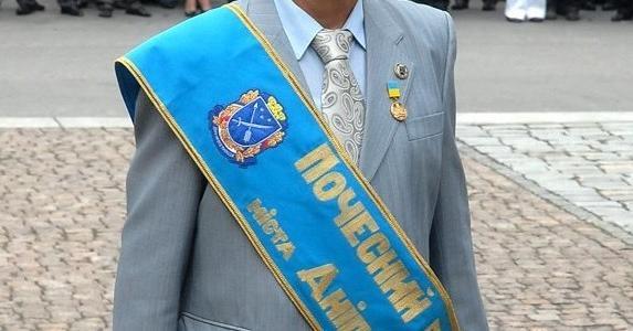 Кто может стать следующим почетным гражданином Днепра