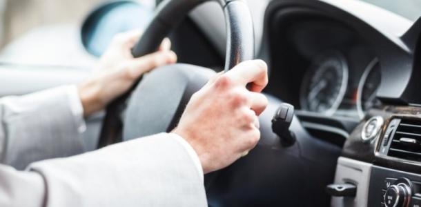Автомат или механика: в удостоверениях водителя появится новая отметка