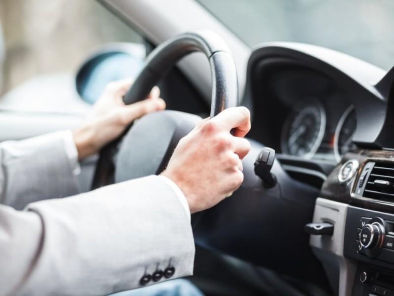 Новости Днепра про Автомат или механика: в удостоверениях водителя появится новая отметка
