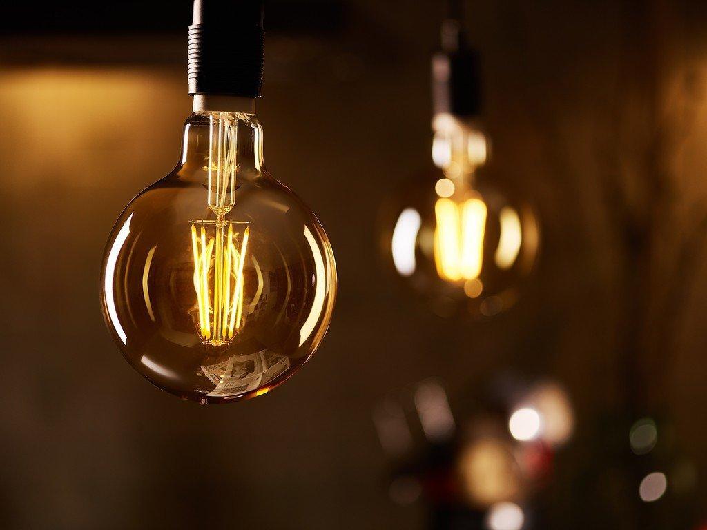 Новости Днепра про Пятница без света: кому в Днепре сегодня отключат электричество