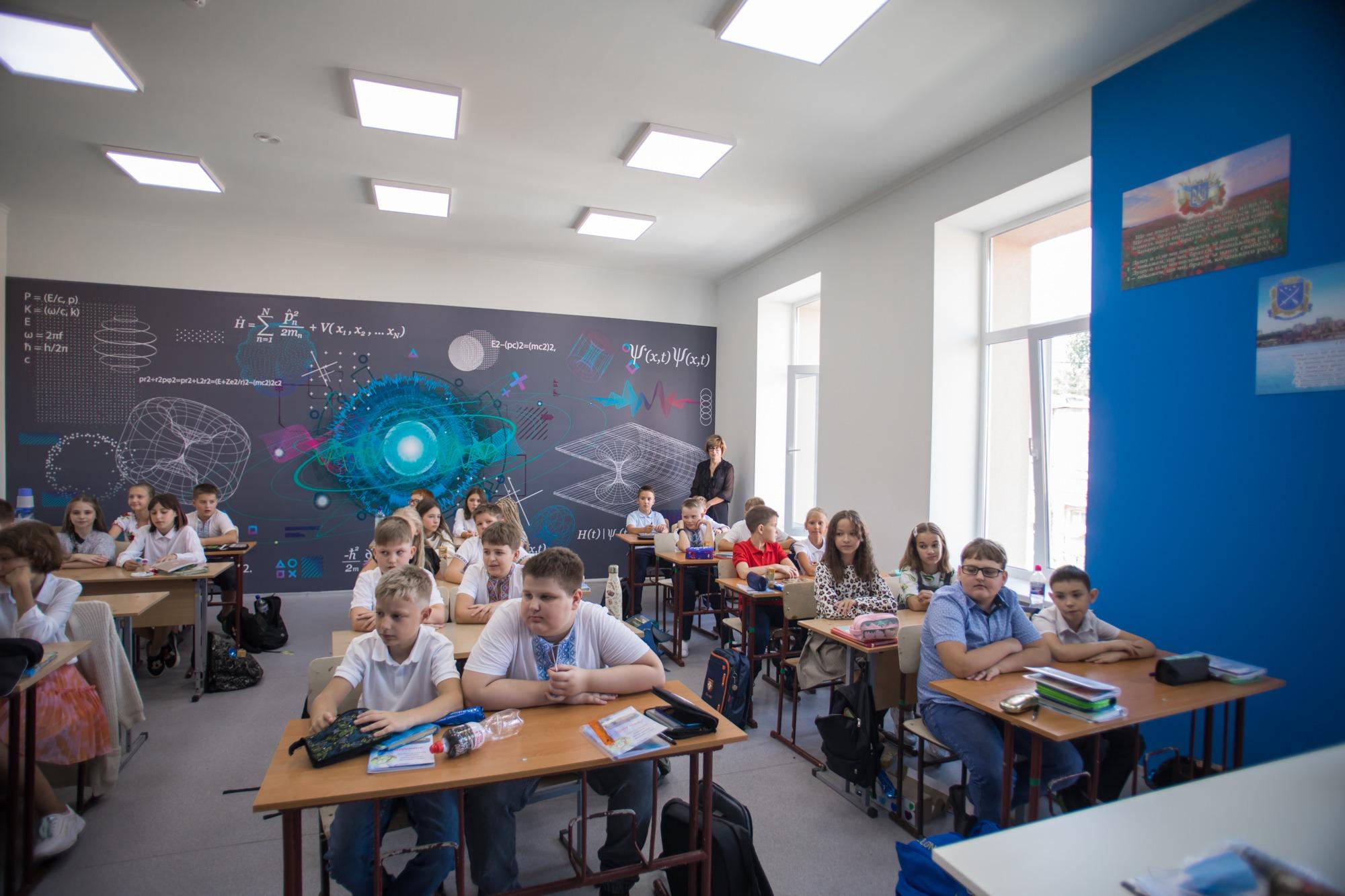 Отчет региона. Новости Днепра
