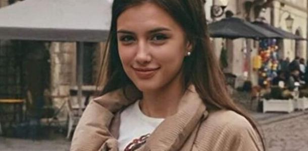 Убийство студентки из Каменского: родители подозревают что виновника могут «отмазать» от тюрьмы