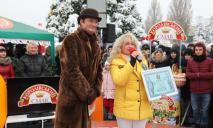Немного ностальгии: Игорь Кондратюк проведет в Днепре «Караоке на Майдане»
