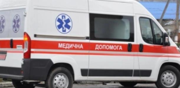 Стало плохо: в Никополе на рабочем месте внезапно умерла женщина