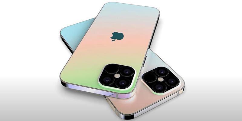 Новости Днепра про Это интересно: сколько нужно работать, чтобы купить новый iPhone