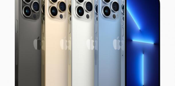 Это интересно: сколько нужно работать, чтобы купить новый iPhone