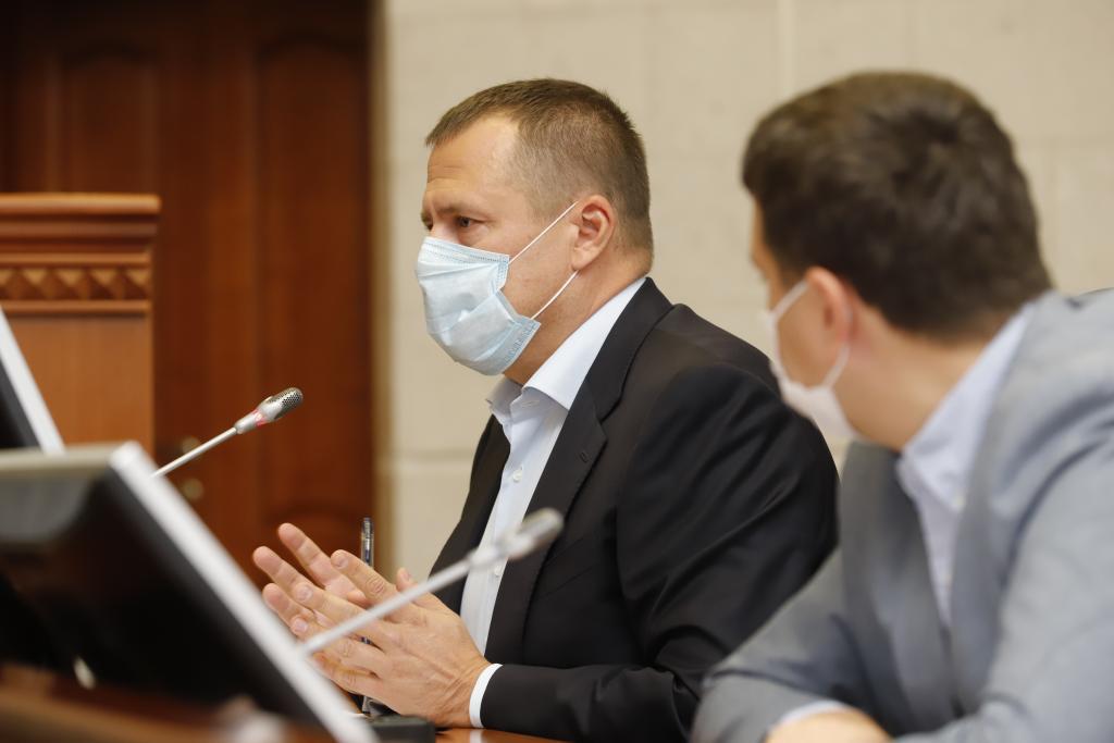 Новости Днепра про С улиц Днепра исчезнет часть шеринговых самокатов: в чем причина