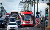 Завтра транспорт в Днепре изменит график движения: планируйте маршрут