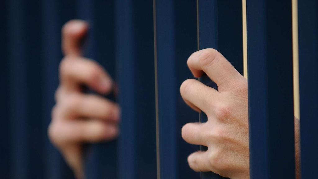 Новости Днепра про Изнасиловал 8-летнего сына: сколько лет житель Днепропетровщины просидит в тюрьме