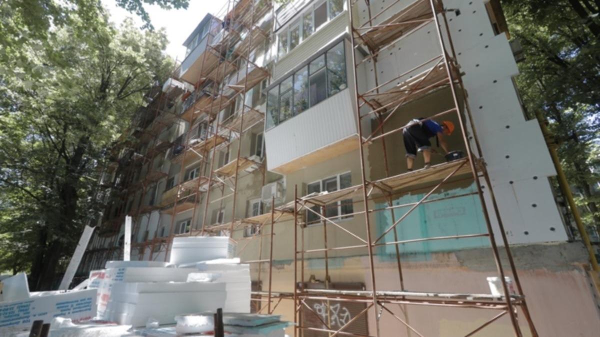 Новости Днепра про Тендер на ремонт здания в Каменском в очередной раз отдали соратнице мэра