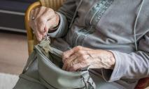 Забрала документы и не пускала в квартиру: в Днепре бабушку выселила из дома родная внучка