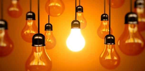 Запасайтесь терпением: в четверг многие днепряне останутся без света