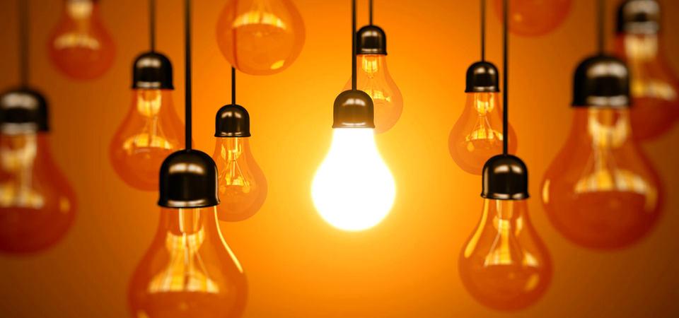 Новости Днепра про Запасайтесь терпением: в четверг многие днепряне останутся без света