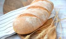 Дешевого хлеба в Украине не будет: подробности