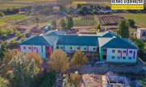 После капремонта детсад Павлополья сможет принять 110 малышей