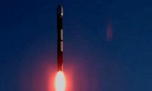 Местный Илон Маск: Филатов поздравил днепровского бизнесмена с запуском первой ракеты
