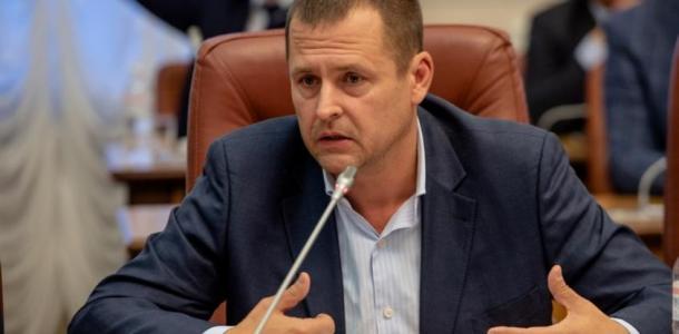 Филатов высказался о манипуляциях некоторых депутатов от политсил в Днепре: «Вы пребываете в бесконечном ужасе»
