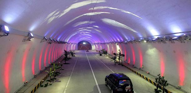 В центре Днепра появится подземная магистраль: фото проекта
