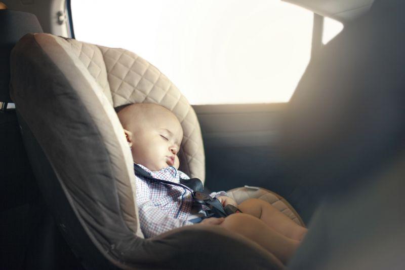 Новости Днепра про Засыпание без проблем для самых маленьких