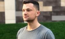 Днепровский бизнесмен Дмитрий Дубилет рассказал о своей первой работе заправщиком: получал 200 грн в день
