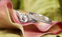 Дороже золота: в Павлограде пара сыграла бриллиантовую свадьбу
