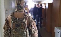 СБУ разоблачила конструкторское бюро из Днепра, которое сотрудничало с оккупационными властями Крыма