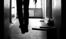 Из-за любви: в Днепре солдат-срочник повесился после ссоры с девушкой