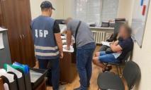 Вымогали взятки и издевались: в Днепре полицейские ради показателей эффективности били граждан