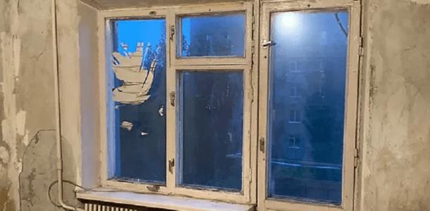 Однокомнатная за 7,5 тысяч долларов: как выглядят дешевые квартиры на продажу в Днепре (ФОТО)