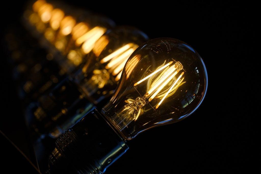 Новости Днепра про Вторник без света: кому в Днепре снова отключат электричество
