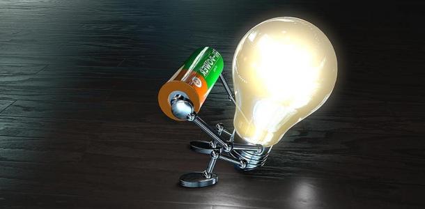 Весь день без света: кому в Днепре во вторник отключат электричество