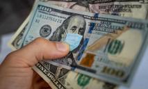 Доллар растет, а евро еще больше подешевел: курс валют на 9 сентября