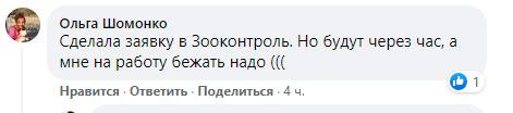 Новости Днепра про Хатико по-днепровски: на остановке Парк Сагайдак во второй раз брошенная собака ждет своего хозяина
