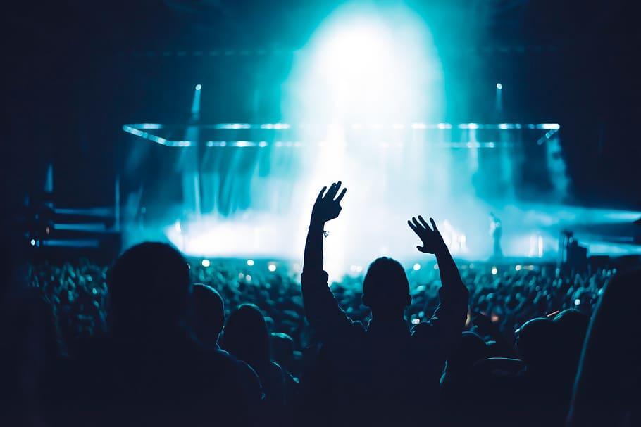 Новости Днепра про Авиашоу, фитнес-марафон и рок-фестиваль: что ждет днепрян на День города