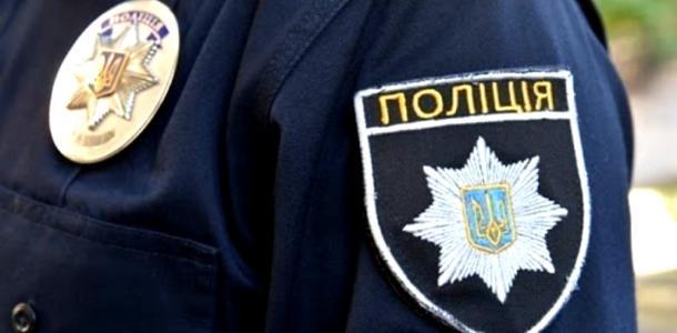 Упал, ударился и умер: что произошло в Днепре на улице Литовской