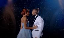 Танцор из Днепра на шоу «Танцы со звездами» рассказал о трагедии, которая изменила его жизнь