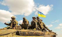 В Украине поднимут зарплаты: кто станет получать больше