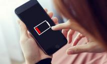 Зарядите телефон заранее: где в Днепре в четверг не будет света